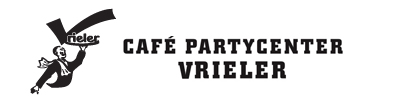 cafe_partycenter_vrieler